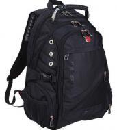 Рюкзак Swissgear 8810 чоловічий