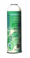 Холодоагент Eco-Freeze ECO22 балончик 1000 мл  (=2,5R22)