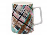 Чашка Lefard 500 мл (985-087)