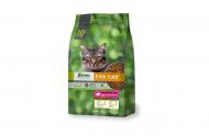 Корм преміум Екко-гранула для стерилізованих котів 10 кг