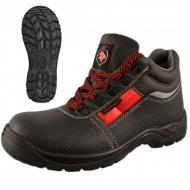 Обувь рабочая ботинки BTMAN осень-весна Artmas 42