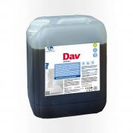 Добавка прального порошку PRIMATERRA DAV Active підсилювач лужності 6,5 кг