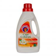 Мило для прання Chante Clair COLOR 900 мл