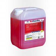 Засіб для сантехніки Primaterra Soft Dez-3 концентрат 5,5 кг