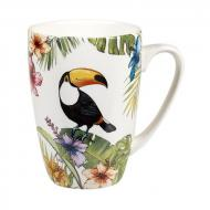 Кружка Churchill Reignforest Toucan Rowan 275 мл (REFO00081)