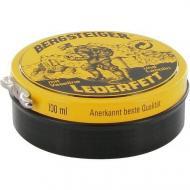 Засіб для просочення взуття HEY-sport 20880100 Bergsteiger-Lederfett farblos 100 ml (67091)