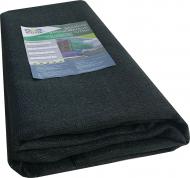 Сітка затінювальна захисна Protect 95% 1,5х5 м 140 гр/м2 Dark Green