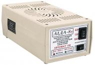 Зарядний пристрій Аіда-8s