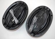 Автомобильная акустика SP-6994