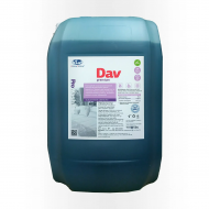 Гель для машинного и ручного стирки Primaterra Dav Premium 10 кг (WS210308)
