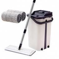 Швабра з відром XPRO Cleaning Mop