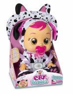Пупс Cry Babies Dotty (1610504424)