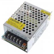 Блок живлення для LED-стрічок CCTV (4199f219)