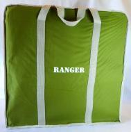 Чехол для стола Ranger Зеленый (R68)