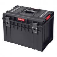 Ящик для інструментів QBRICK SYSTEM ONE 450 TECHNIK