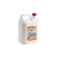 Бальзам для ручного миття посуду Care Квітка абрикосового дерева 5 л (1402020212)