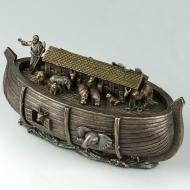 Статуэтка Elisey Ноев ковчег (76675A4)