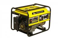 Генератор бензиновий Кентавр КБГ-505