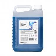 Засіб для чищення сантехніки NeoCleanPro Сантрі-гель Морська свіжість 5 л (0401050)