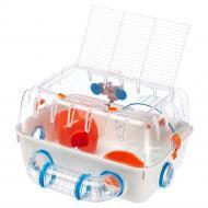 Клітка для хом'яків і мишей Ferplast COMBI 1 (895166558)