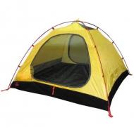 Палатка Alexika кемпинговая 6-ти местная 2.5х2х1.35 м