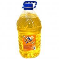 Рідина для миття посуду Фея Лимон 5 л