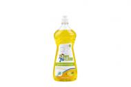 Засіб для миття посуду TM Happy Clean з ароматом Лимону 500 мл