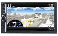 Автомагнитола SWAT CHR-6220SD GPS