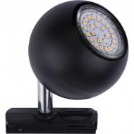 Трековий світильник TK Lighting Tracer 4041