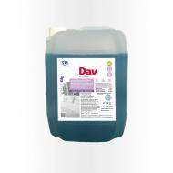 Гель-концентрат для прання Primaterra Dav Premium 5кг WS210307