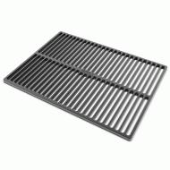 Решетка для гриля на мангале MLAZ Grill Pro Plus чугунная 440х600 мм