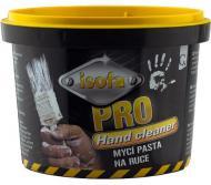 Миюча паста для рук Isofa Pro Автопаста