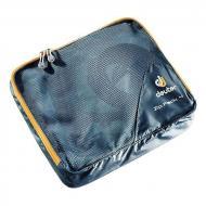 Мешок-чехол Deuter Zip Pack 4 Granite (70111)