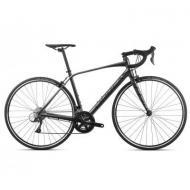 "Велосипед Orbea Avant 28"" H50 2020 55 Anthracite/Black (K10155G9)"