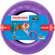 Снаряд тренувальний Puller Maxi 29 см для великих і середніх порід собак (6492)