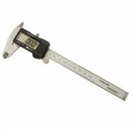 Штангенциркуль электронный Digital 0-150 мм в чехле (102972060SM)