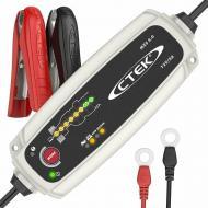 Зарядний пристрій CTEK MXS 5,0 168x65x38 мм (56-998)