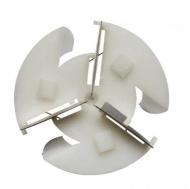 Запасний ніж Lint Remover YX-5880 для стрижки катишків