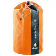 Мешок-чехол Deuter Pack Sack 5 Mandarine (70093)