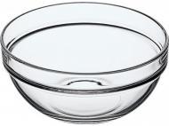 Набор салатников без крышки Pasabahce Chefs 2 шт 53573-2