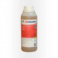 Засіб для миття в посудомийних машинах Kit-2 1,40 кг (PC301504)
