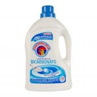 Гель для прання Chante Clair Bicarbonato з содою 30 прань 1,5 л