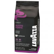 Кава в зернах Lavazza Gusto Forte 1 кг