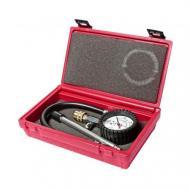 Компрессометр для бензинових двигунів (1621A JTC)