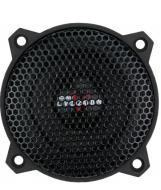 Автоакустика Kicx Sound Civilization MD70.3