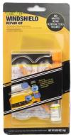 Комплект для ремонту лобового скла автомобіля Windshield (671)