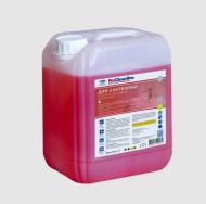 Засіб для сантехніки Primaterra концентрат 5,5 кг