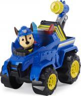 Машинка с фигуркой Чейз Spin Master Щенячий патруль (6058597)