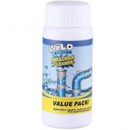 Очиститель для мойки и слива UKC Wild Tornado Sink & Drain Cleaner (1541603291)