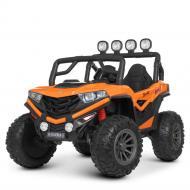 Электромобиль Bambi M 4554EBLR-6 Orange